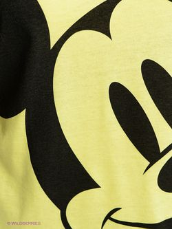 Футболки ТВОЕ                                                                                                              желтый цвет