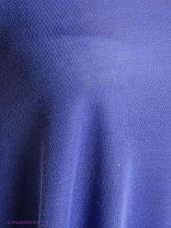 Топы ТВОЕ                                                                                                              фиолетовый цвет