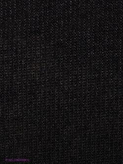 Топы ТВОЕ                                                                                                              черный цвет