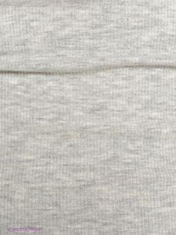 Топ Extreme Intimo                                                                                                              серый цвет