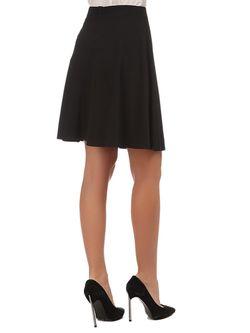 Юбки Mondigo                                                                                                              чёрный цвет