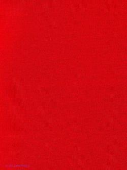Кофточка Mondigo                                                                                                              красный цвет