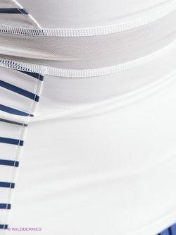 Топ Nike                                                                                                              синий цвет