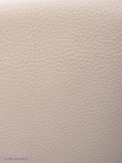 Сумки Pimo Betti Pimobetti                                                                                                              белый цвет