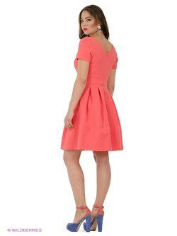 Платья Profito Avantage                                                                                                              розовый цвет
