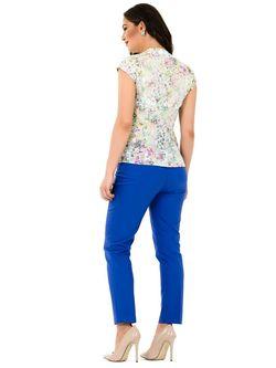 Блузки Profito Avantage                                                                                                              фиолетовый цвет