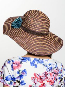 Шляпы FOMAS                                                                                                              None цвет