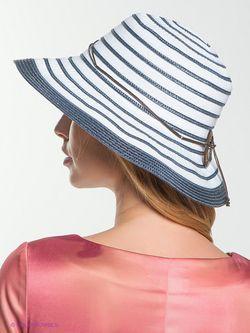 Шляпы FOMAS                                                                                                              синий цвет