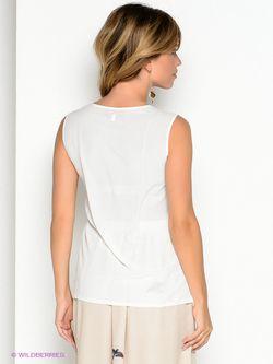 Блузки Personage                                                                                                              белый цвет
