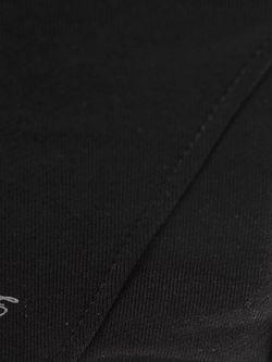 Брюки Ocean66                                                                                                              черный цвет