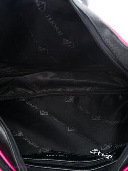 Сумки Flioraj                                                                                                              чёрный цвет