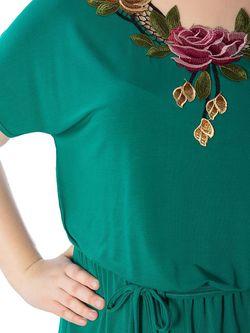 Платья Wisell                                                                                                              зелёный цвет
