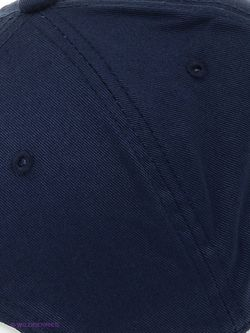 Бейсболки Umbro                                                                                                              синий цвет