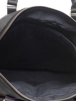 Сумки Tommy Hilfiger                                                                                                              чёрный цвет