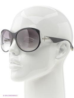 Солнцезащитные Очки Enni Marco                                                                                                              черный цвет
