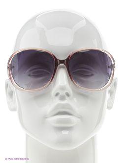 Солнцезащитные Очки Mario Rossi                                                                                                              фиолетовый цвет