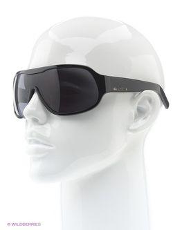 Солнцезащитные Очки Mario Rossi                                                                                                              чёрный цвет