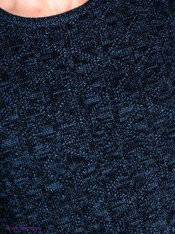 Джемперы Mexx                                                                                                              синий цвет
