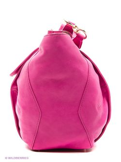 Сумки Baldinini                                                                                                              фиолетовый цвет