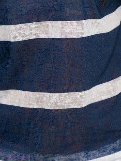 Лонгсливы Only                                                                                                              синий цвет