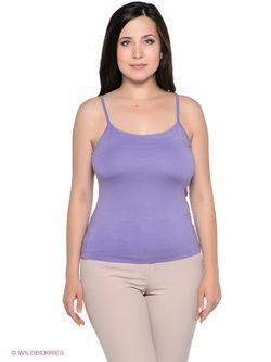 Топы Mondigo                                                                                                              фиолетовый цвет