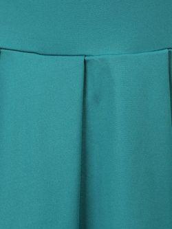 Юбки Mondigo                                                                                                              Морская Волна цвет