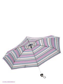 Зонты Isotoner                                                                                                              None цвет
