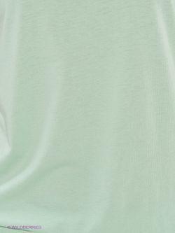 Футболка Vero Moda                                                                                                              зелёный цвет