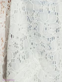 Жакеты Vero Moda                                                                                                              белый цвет