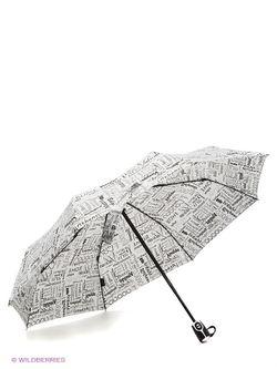 Зонты Doppler                                                                                                              чёрный цвет