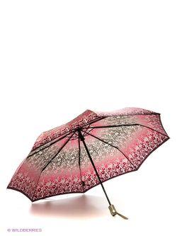 Зонты Doppler                                                                                                              Фуксия цвет