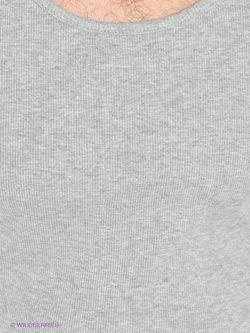 Майки s.Oliver                                                                                                              серый цвет