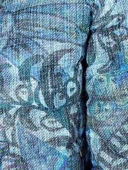 Куртки Colmar                                                                                                              голубой цвет