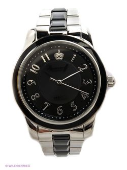 Часы Romanoff                                                                                                              чёрный цвет