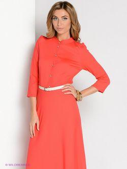 Платья Spicery                                                                                                              розовый цвет