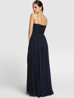 Платья Formula Joven                                                                                                              синий цвет