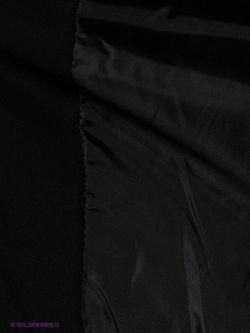 Жакеты Easy Wear                                                                                                              чёрный цвет