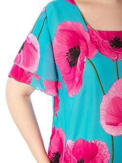 Блузки Wisell                                                                                                              розовый цвет