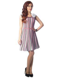 Платья Wisell                                                                                                              серый цвет