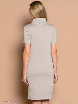 Платья Stets                                                                                                              бежевый цвет