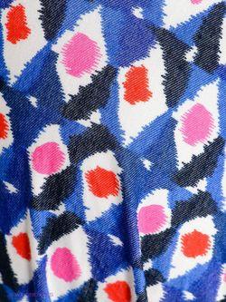 Сарафаны 40 недель                                                                                                              синий цвет