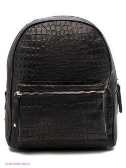 Сумки Gianni Conti                                                                                                              черный цвет