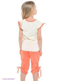 Комплекты Одежды PEPELINO                                                                                                              розовый цвет