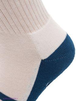 Носки Adidas                                                                                                              None цвет