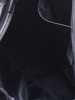 Сумки Медведково                                                                                                              чёрный цвет
