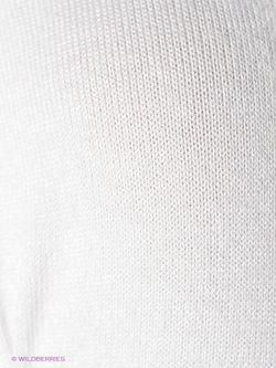 Болеро Oodji                                                                                                              белый цвет