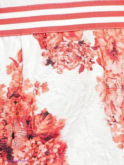 Платья MOTIVI                                                                                                              красный цвет