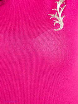 Кофточки Alego                                                                                                              Малиновый цвет