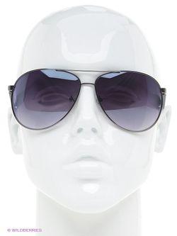 Солнцезащитные Очки Bijoux Land                                                                                                              чёрный цвет