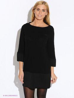 Платья Fullah Sugah                                                                                                              чёрный цвет